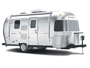 Airstream Lightweight Trailers | Trailer Reviews