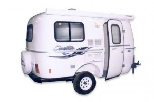 Casita Lightweight Trailers | Trailer Reviews