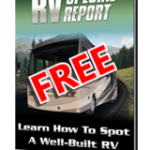 rv-special-report-free